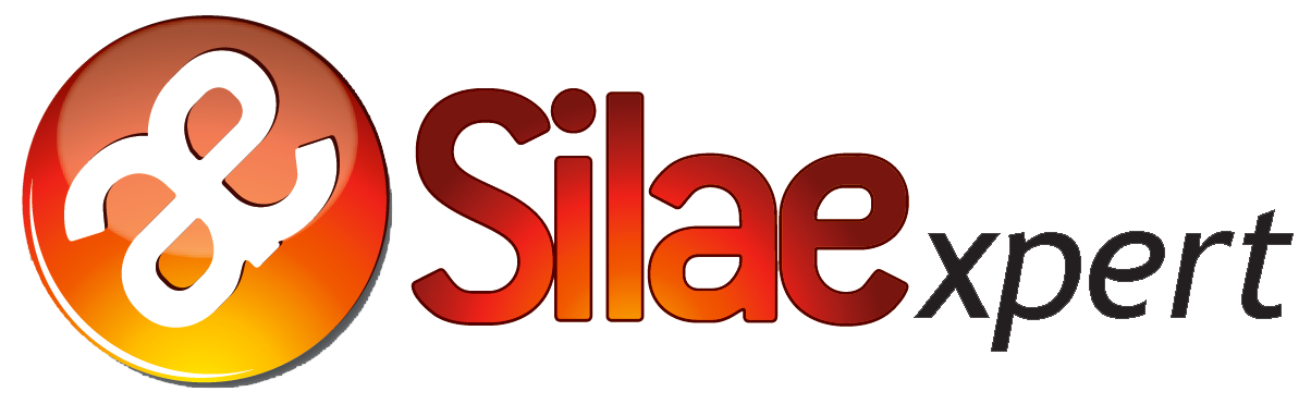 Silaexpert